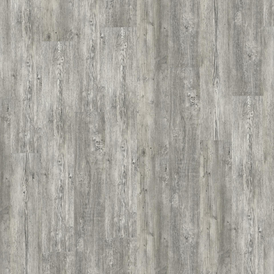 PATCHWORK DARK GREY
