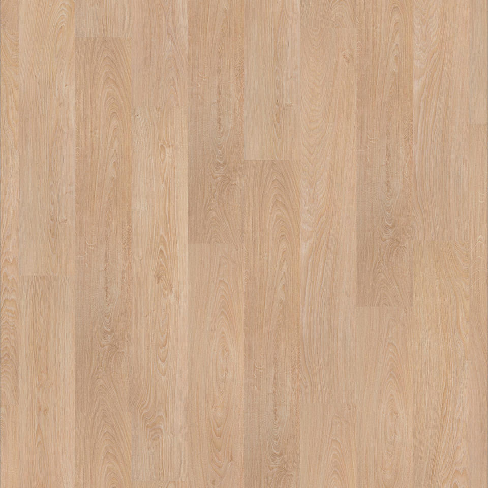 BEIGE SHERWOOD OAK