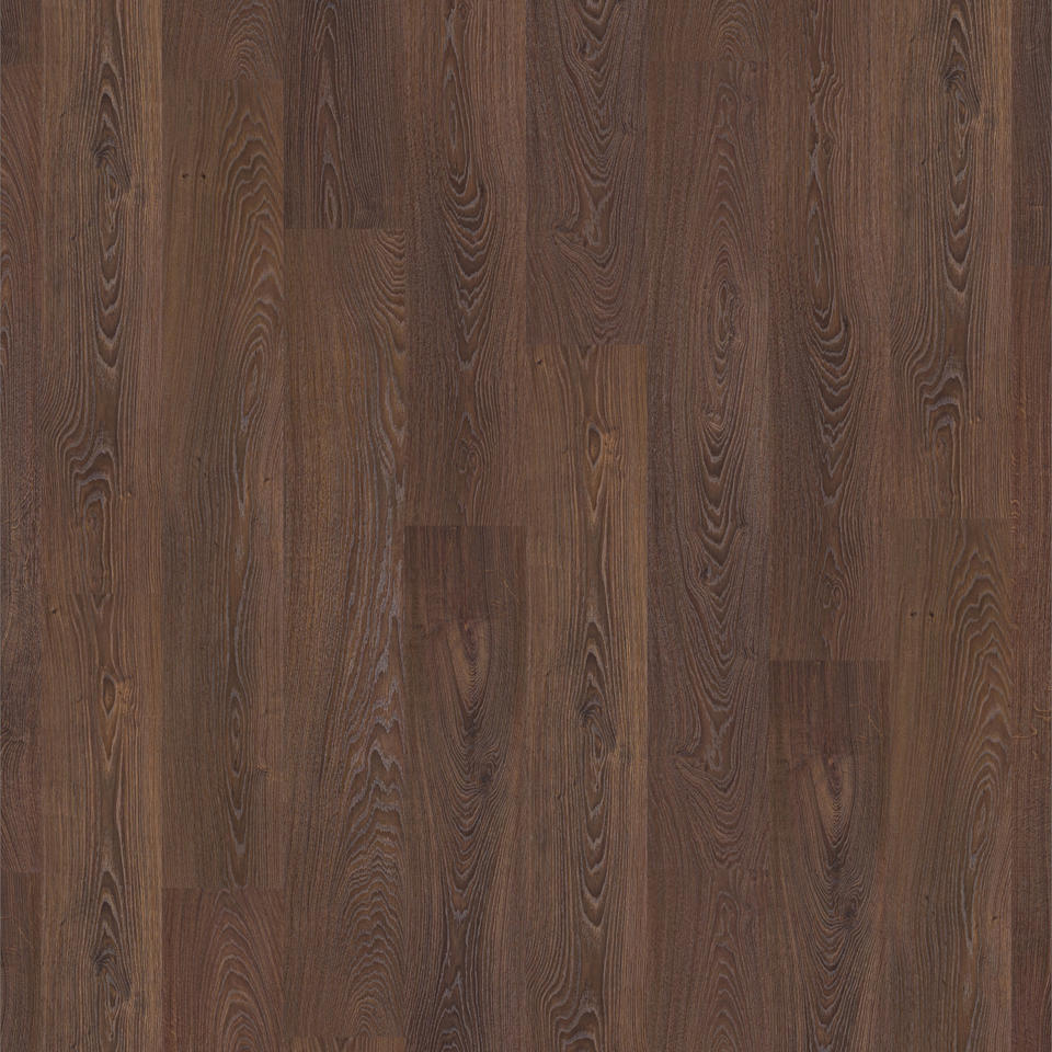 MOCHA SHERWOOD OAK
